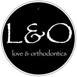 Love & Orthodontics